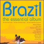 Brazil: The Essential Album