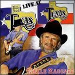 Live at Billy Bob's Texas: Motorcycle Cowboy