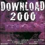 Download 2000