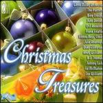 Christmas Treasures, Vol. 4-5