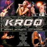 The Best of KROQ's Almost Acoustic Christmas