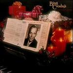 Bing Crosby's Christmas Classics [1999]