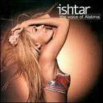 Ishtar: The Voice of Alabina