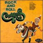 Rock 'n' Roll Christmas Classics