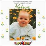 Happy Baby Series: Nature
