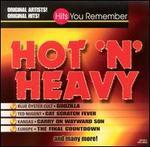Hot 'n Heavy