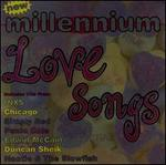 New Millennium Love Songs