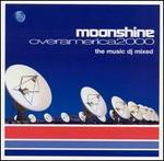 Moonshine Over America 2000