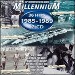 36 Hits: 1985-1989