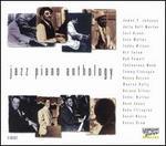 Jazz Piano Anthology [Box Set]