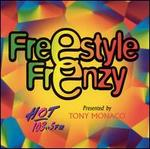 Freestyle Frenzy