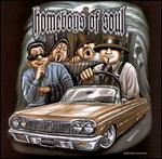 Homeboys of Soul