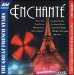Enchante: Great French Stars 1927-1947