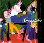 Songcatcher: Music From and Inspired By the Motion Picture