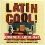 Latin Cool