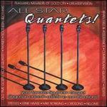 All-Star Quartets