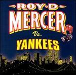 Vs. Yankees