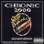 Suge Knight Represents: Chronic 2000 [Clean]