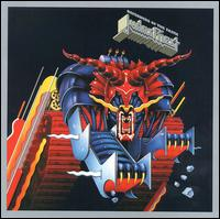 Defenders of the Faith [Bonus Tracks] - Judas Priest
