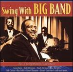 Swing with Big Band