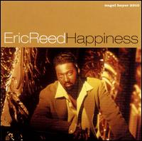Happiness - Eric Reed