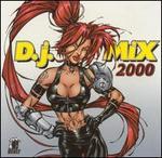 Dj Mix 2000