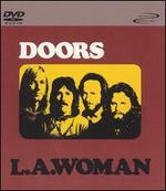 L.a. Woman (Dvd-Audio)