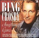 The Best of Bing Crosby [BMG International]