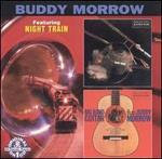 Night Train / Big Band Guitar