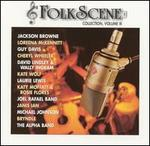 The Folkscene Collection, Vol. 3