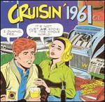 Cruisin' 1961