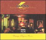 Latina Cafe, Vol. 2