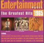 Entertainment Weekly: The Greatest Hits 1965