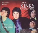 Greatest Hits [Boxsets]