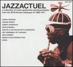 Jazzactuel [Box Set]