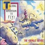 Teaching Hippopotami to Fly