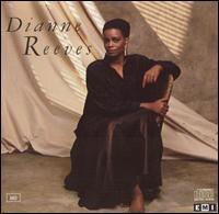 Dianne Reeves - Dianne Reeves