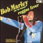 Reggae Fever, Vol. 2