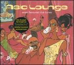 Asia Lounge: Asian Flavoured Club Tunes