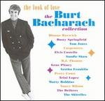 The Look of Love: The Burt Bacharach Collection [2-CD 50 Tracks]