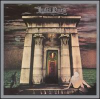 Sin After Sin [Bonus Tracks] - Judas Priest