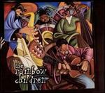 The Rainbow Children