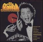 Scrooged [Original Motion Picture Soundtrack]