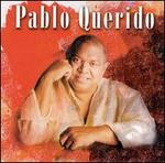 Pablo Querido