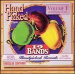 Handpicked, Vol. 1