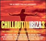 Chill Out in Ibiza 3
