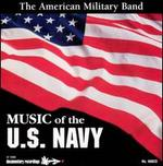 Music of the U.S. Navy