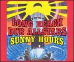 Sunny Hours [Japan EP]
