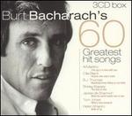 60 Greatest Hit Songs