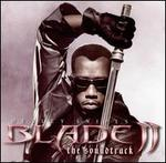 Blade II [Clean]